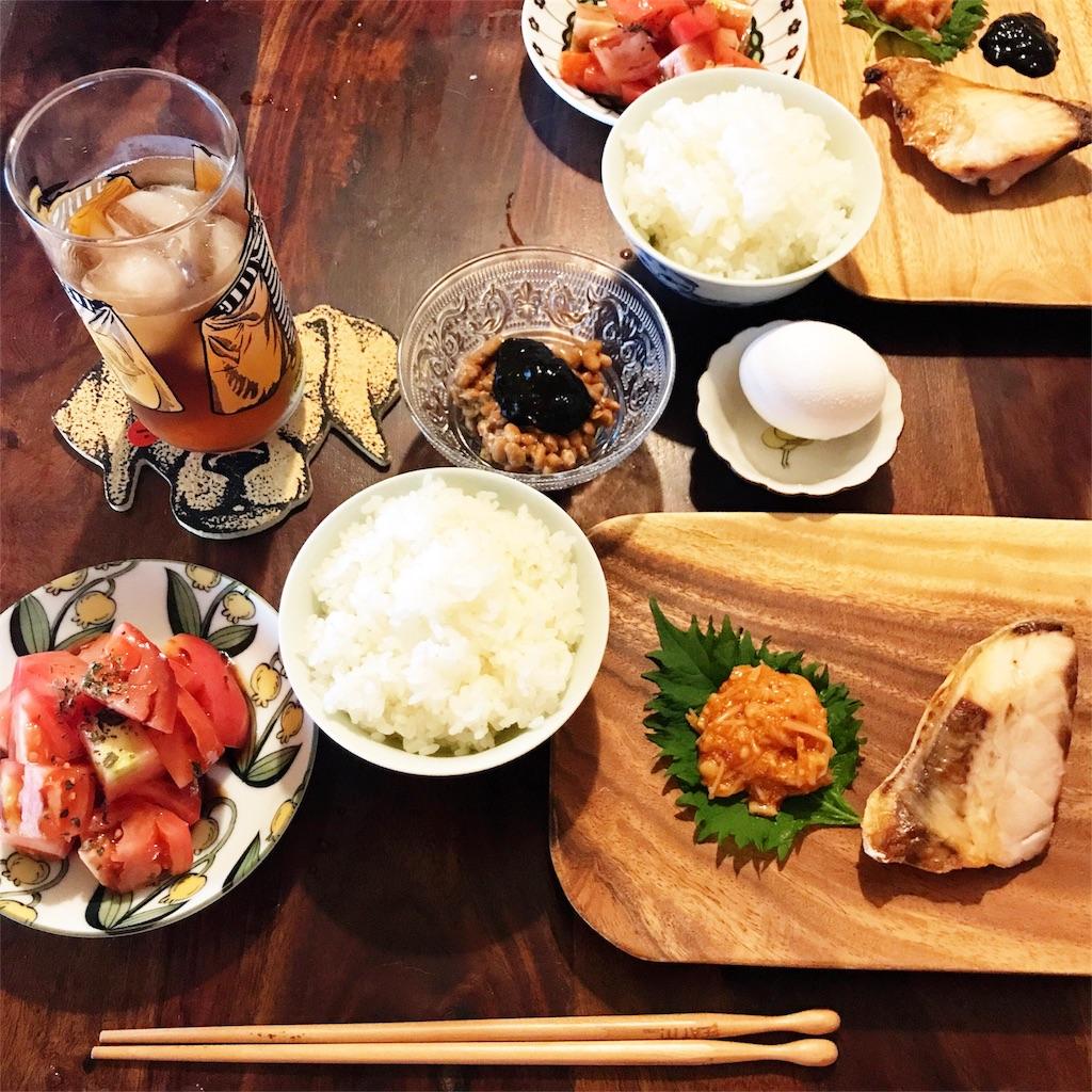 f:id:yurimatsumoto0601:20170711233111j:image