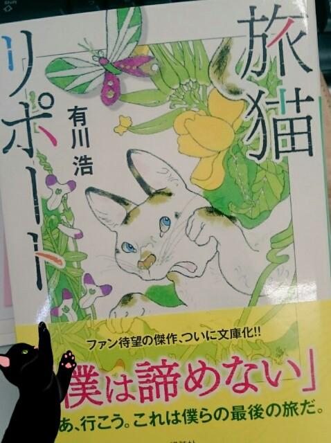 f:id:yurime-sf:20170313155342j:image
