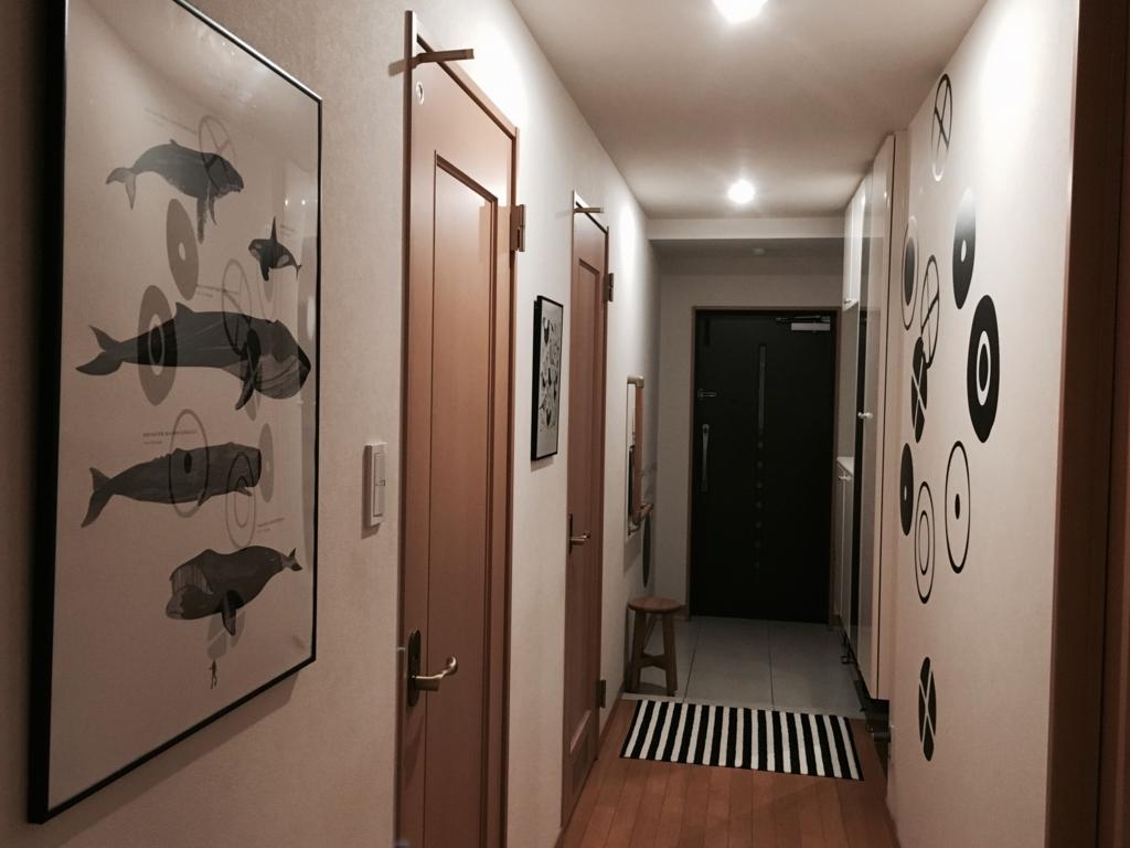 f:id:yurin1968:20160919202030j:plain