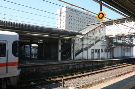f:id:yurina0023:20100724085751j:image