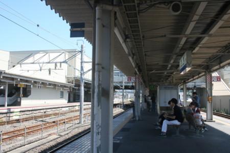 f:id:yurina0023:20100724100127j:image