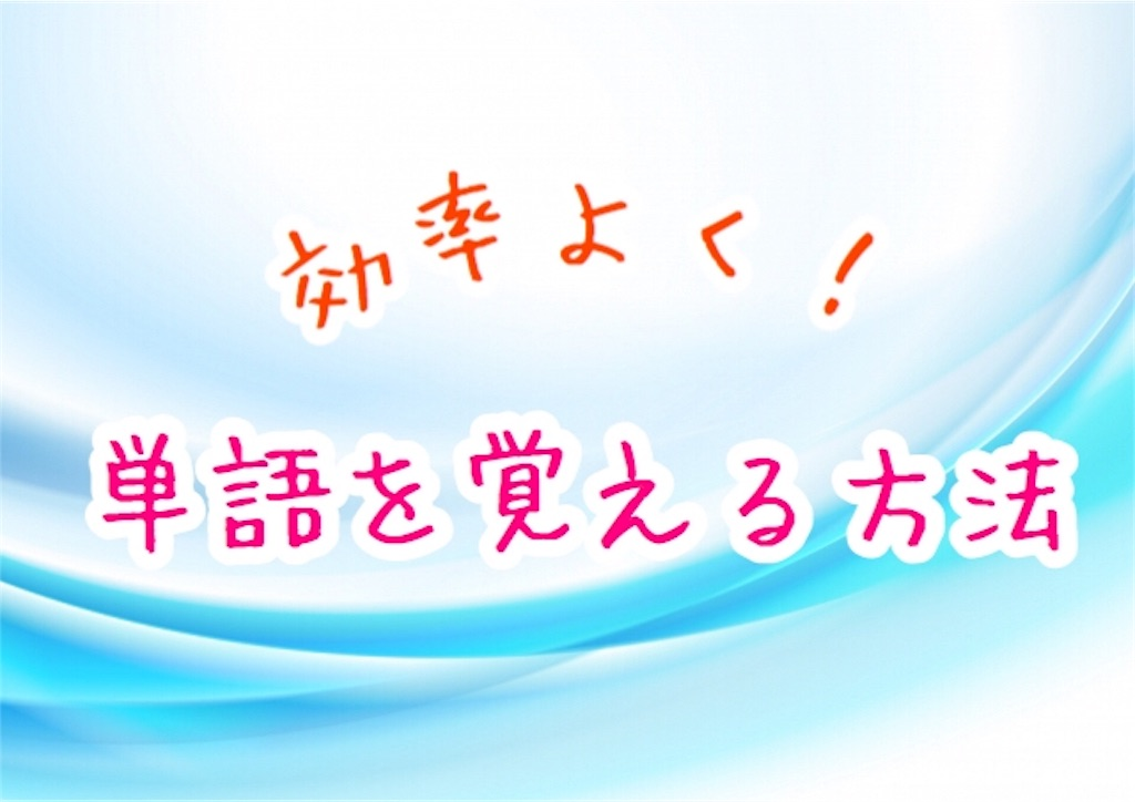 f:id:yurina12:20190127105810j:image