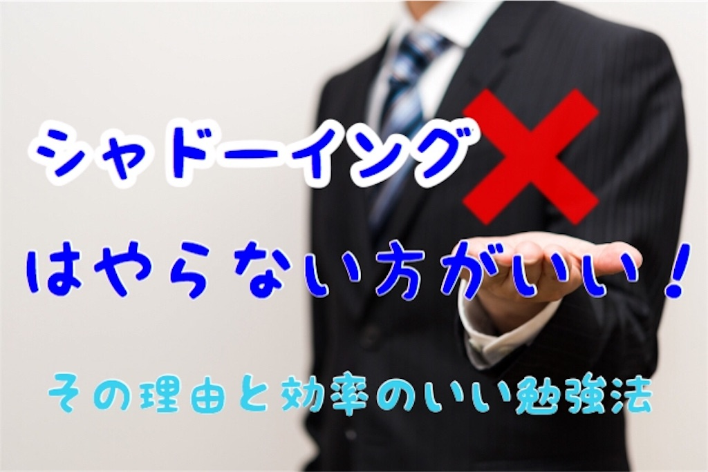 f:id:yurina12:20190419193616j:image