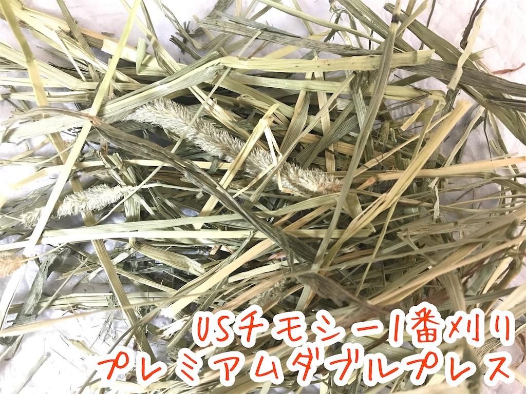 f:id:yurina12:20191206125140j:image