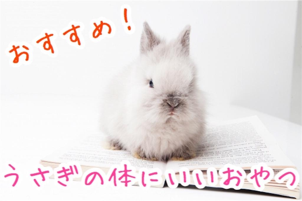 f:id:yurina12:20191228001207j:image