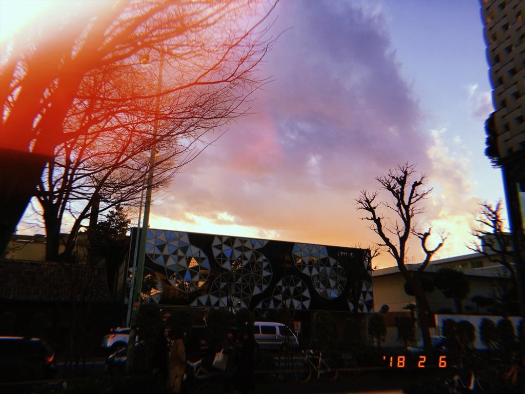 f:id:yurinabcd:20180213180045j:plain