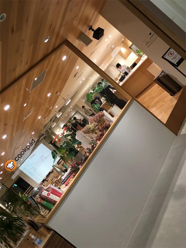 f:id:yurinakira:20161117191227j:image