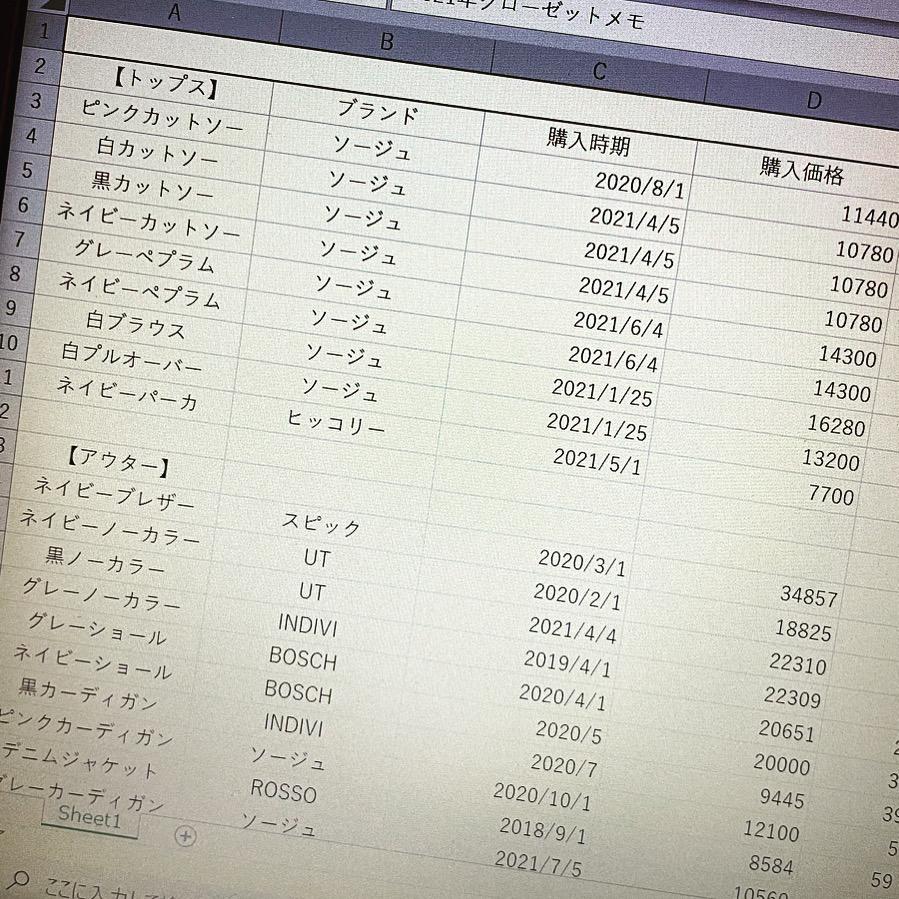 f:id:yuringo738:20210912162710j:plain