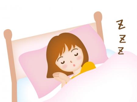 f:id:yuripe:20170227235701j:plain