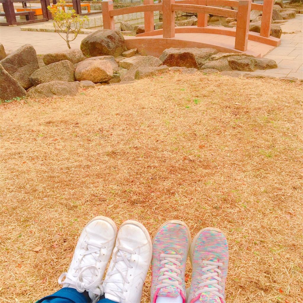 f:id:yurirensu:20170129104437j:image