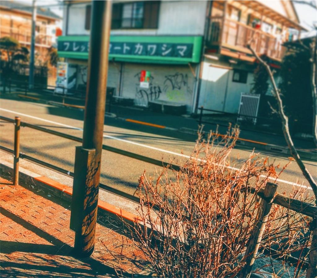 f:id:yurirensu:20170201101824j:image