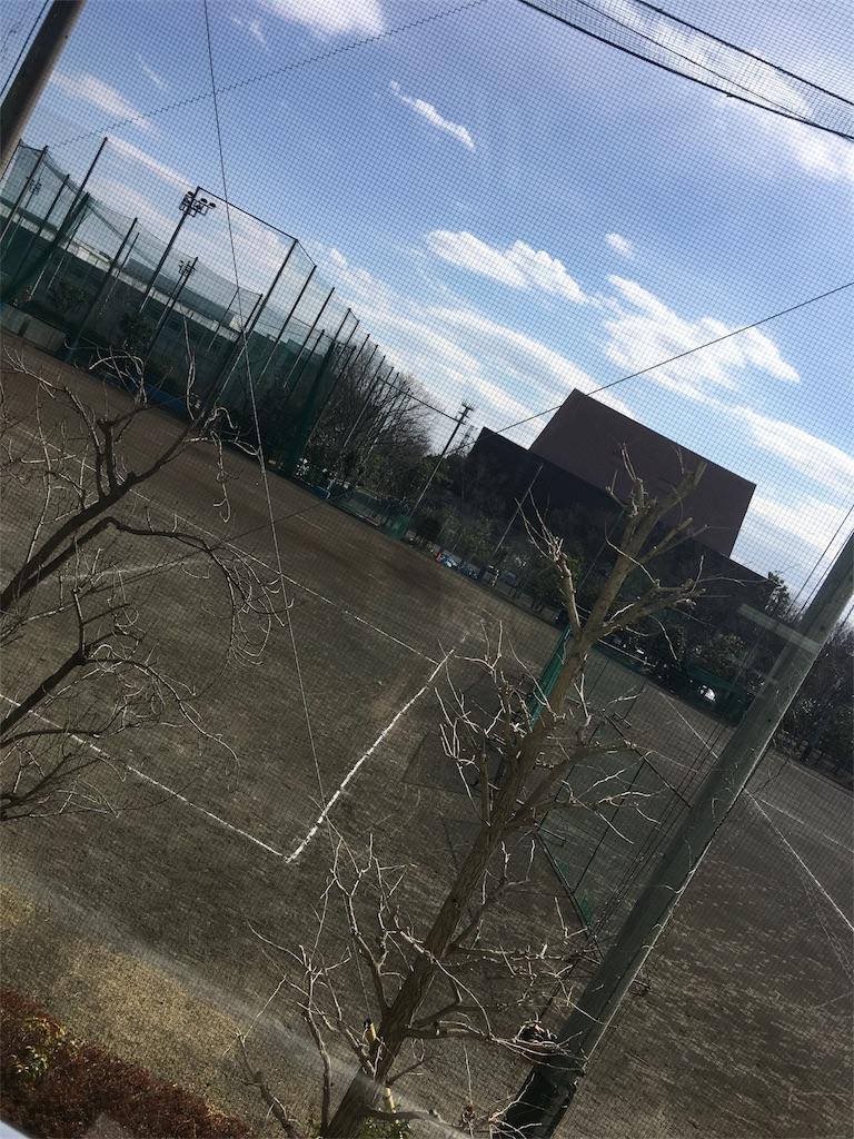 f:id:yurirensu:20170315224112j:image