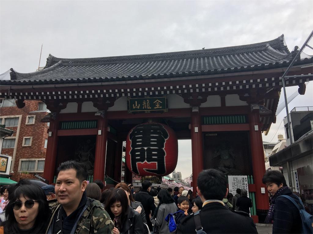 f:id:yurirensu:20170315224605j:image