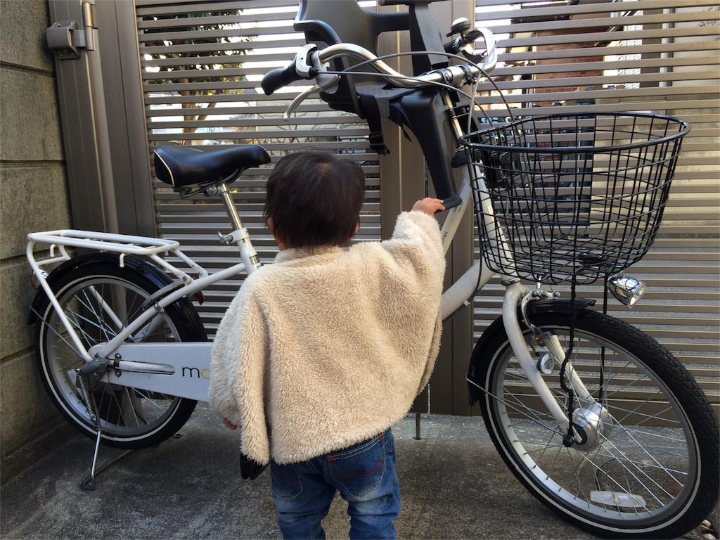 f:id:yuritokazoku:20170106150324j:image