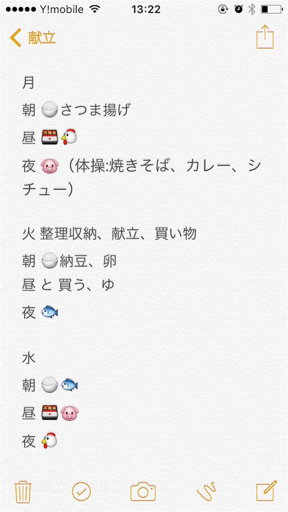 f:id:yuritokazoku:20170108105437p:image