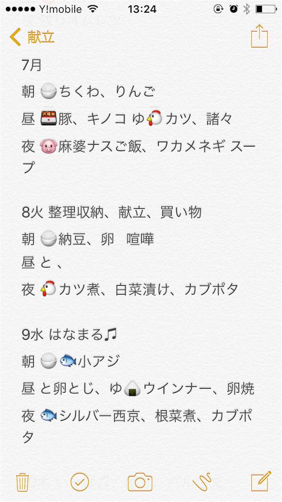 f:id:yuritokazoku:20170108105451p:image