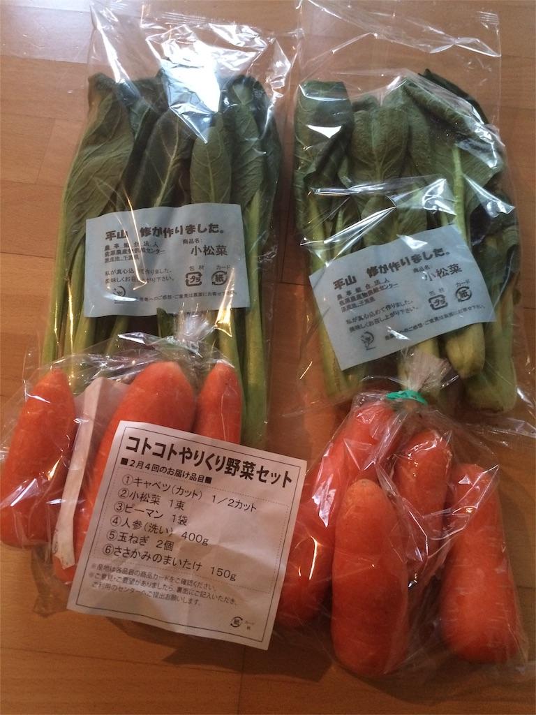 f:id:yuritokazoku:20170225171017j:image