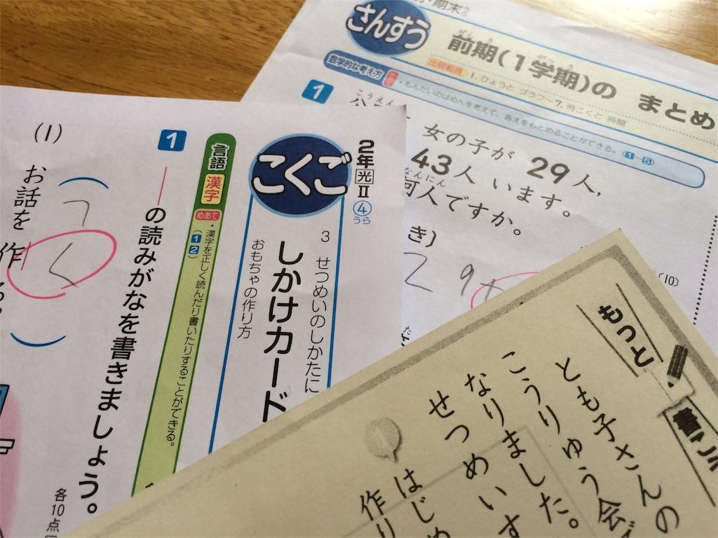 f:id:yuritokazoku:20170302095039j:image