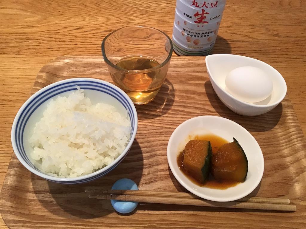 f:id:yuritokazoku:20190820080256j:image