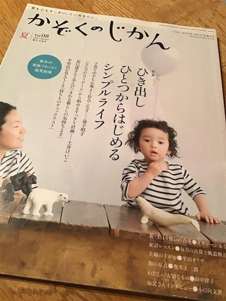f:id:yuritokazoku:20191218062807j:image