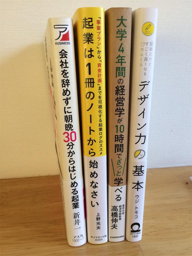 f:id:yuritokazoku:20200110141610j:image