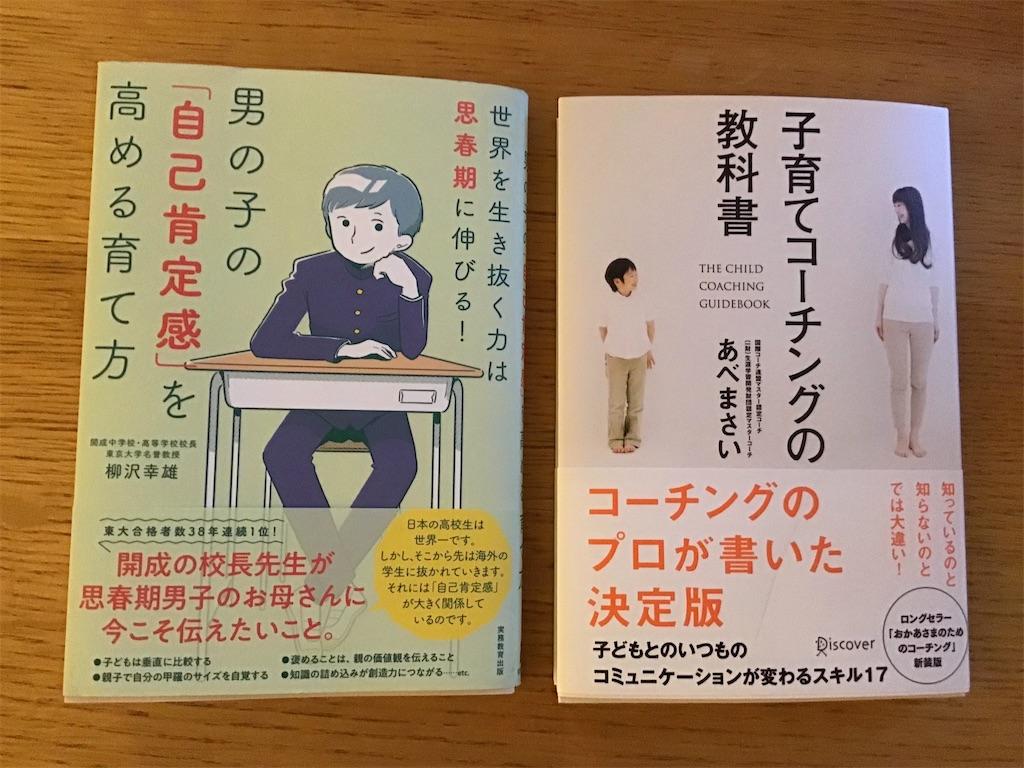 f:id:yuritokazoku:20200123214531j:image