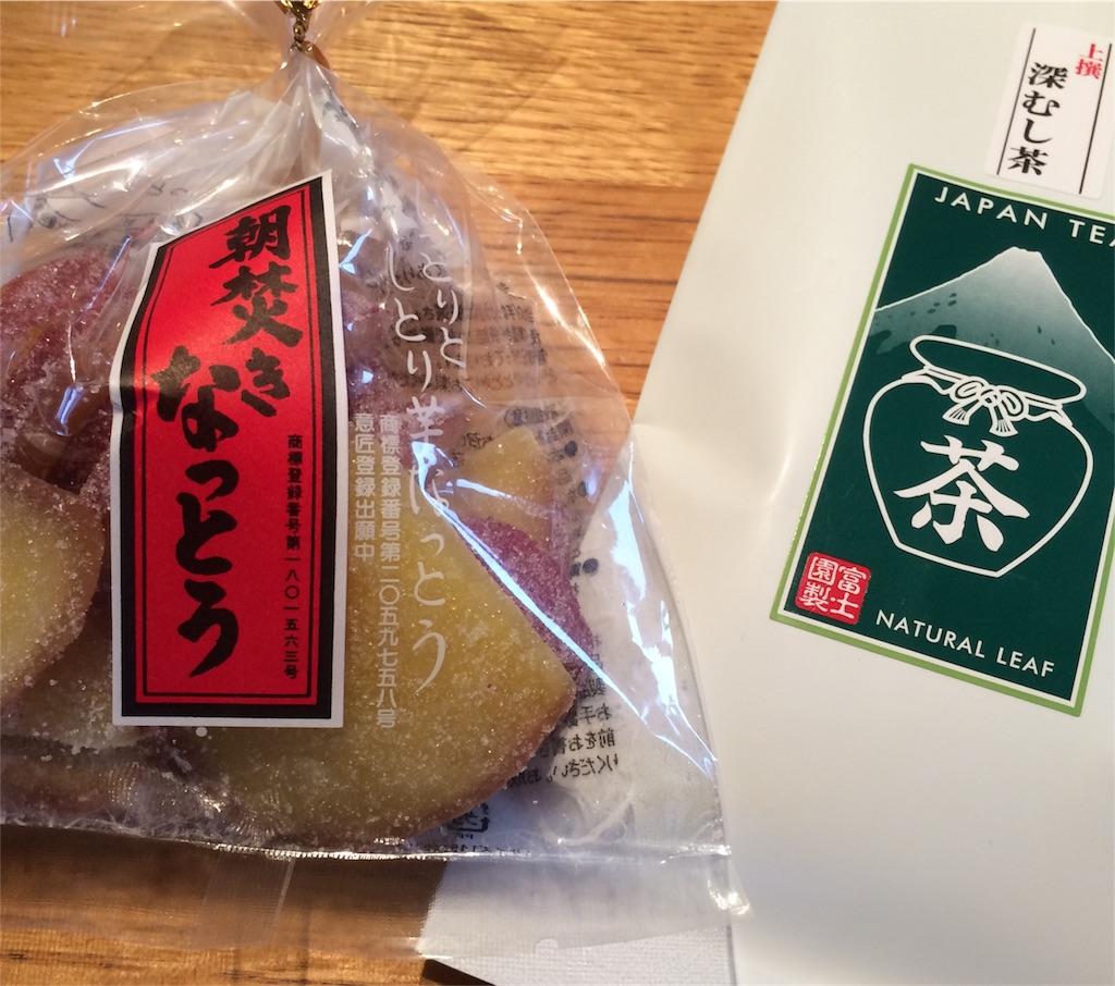 f:id:yuritokazoku:20200308153206j:image