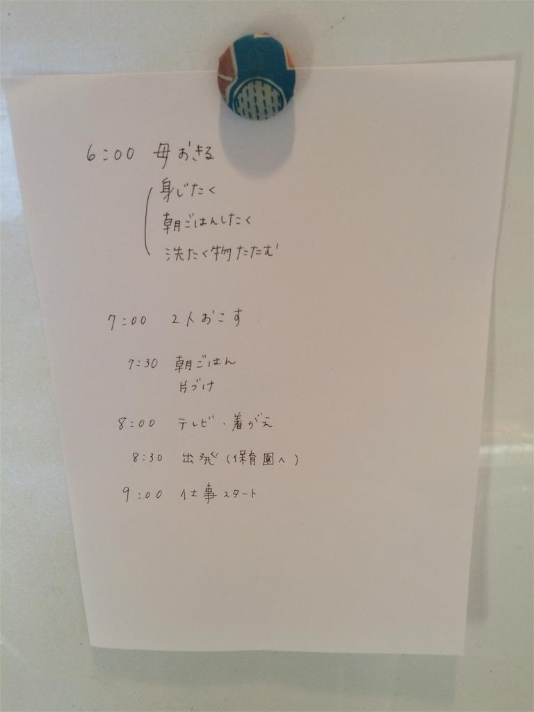 f:id:yuritokazoku:20200310113520j:image