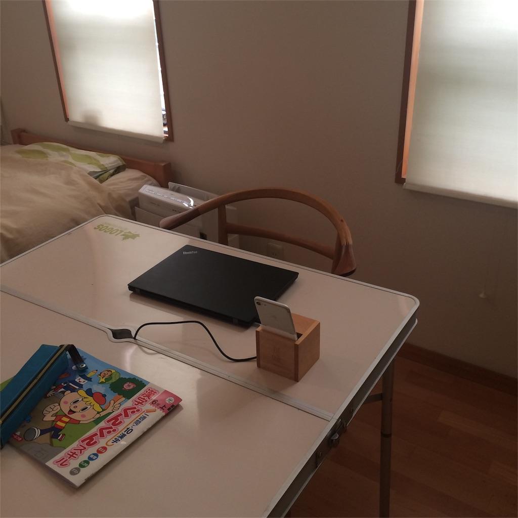 f:id:yuritokazoku:20200523072911j:image
