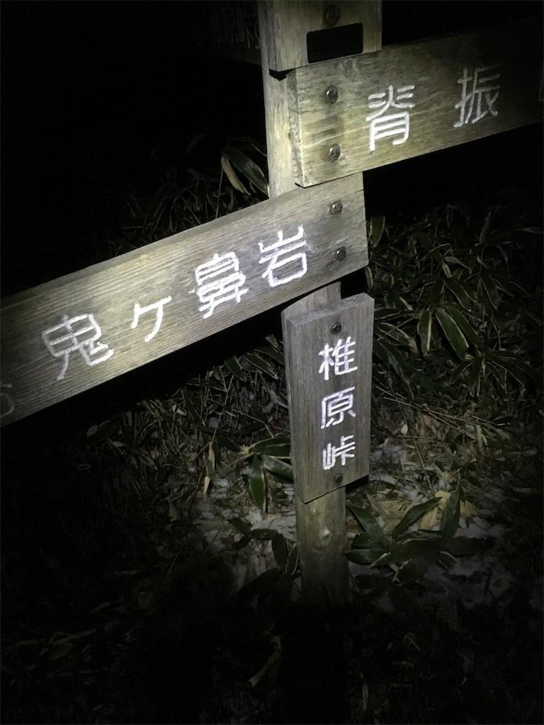 f:id:yurius_r:20180323140421j:image
