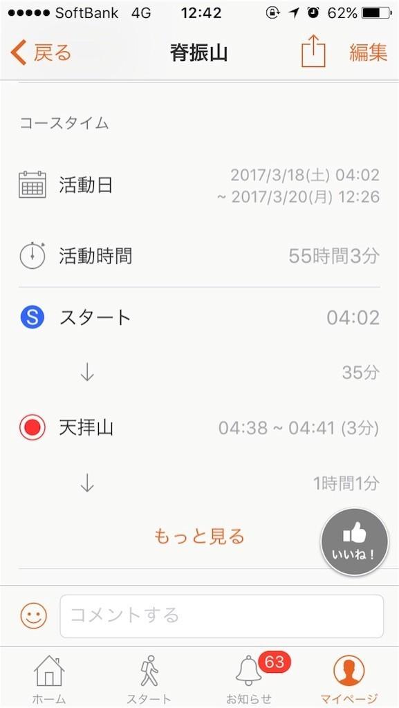 f:id:yurius_r:20180325054728j:image