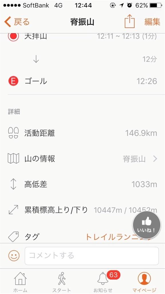 f:id:yurius_r:20180325054804j:image
