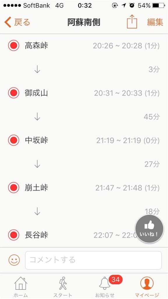f:id:yurius_r:20180615064537j:image