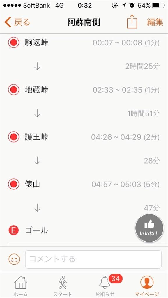 f:id:yurius_r:20180615064726j:image