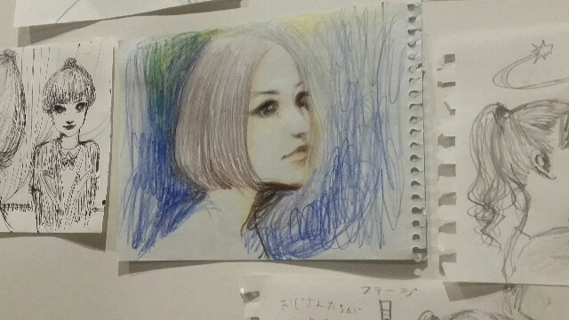 f:id:yurivsky:20170710202601j:image
