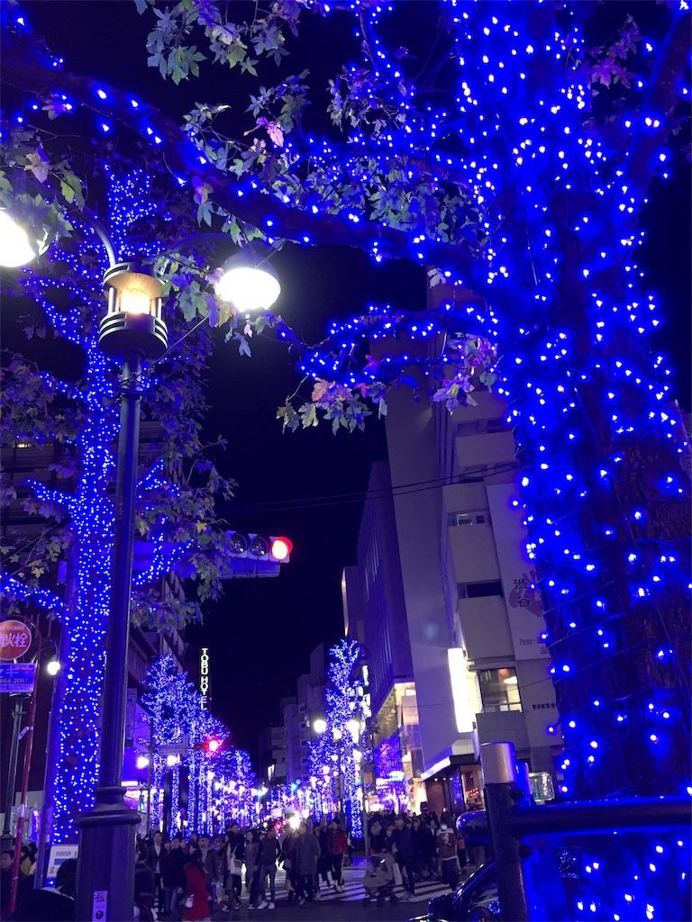 f:id:yuriyahealing:20161219140308j:image