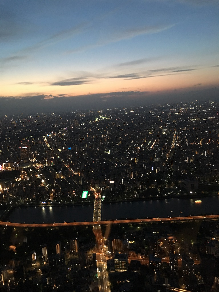 f:id:yuriyahealing:20170509171736j:image