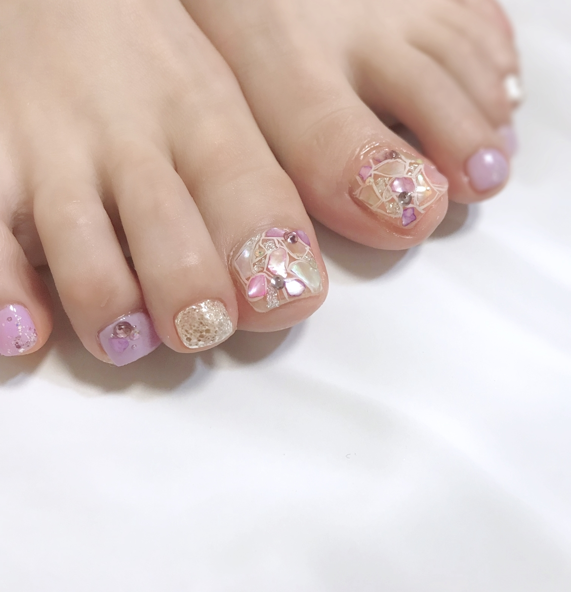 f:id:yuriyurixxx:20190523004540j:plain