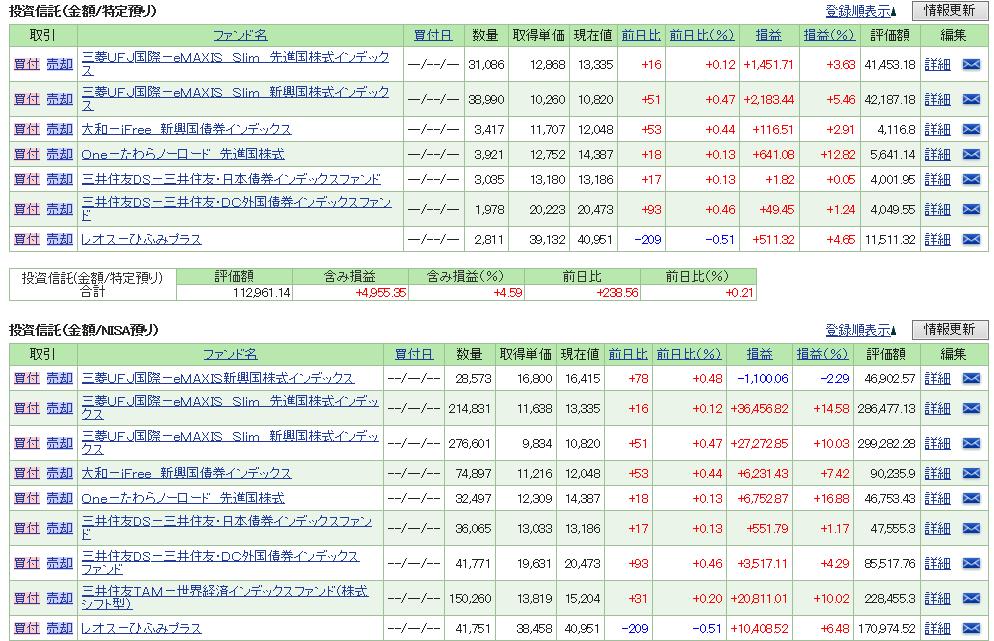 f:id:yuriyurusuke:20200104123218p:plain
