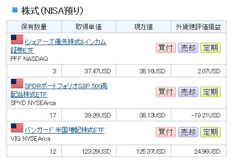 f:id:yuriyurusuke:20200202231056p:plain