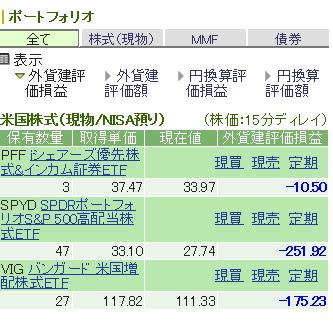 f:id:yuriyurusuke:20200411230451p:plain