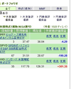 f:id:yuriyurusuke:20200808161122p:plain