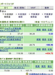 f:id:yuriyurusuke:20200904223357p:plain