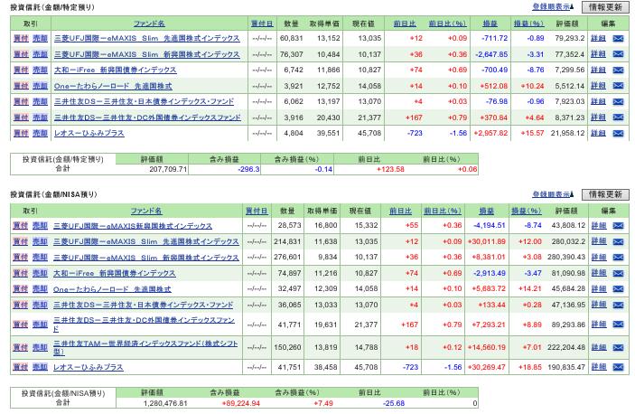 f:id:yuriyurusuke:20201003003513p:plain