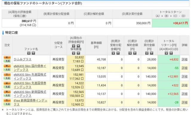 f:id:yuriyurusuke:20201003102815j:image