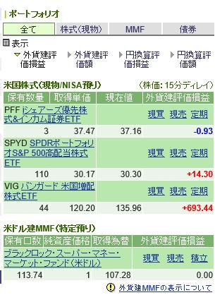 f:id:yuriyurusuke:20201113221905p:plain