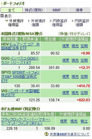 f:id:yuriyurusuke:20201213001115p:plain
