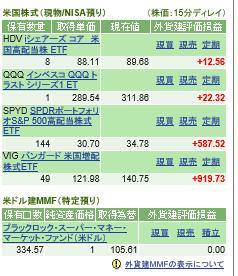 f:id:yuriyurusuke:20210116101427p:plain