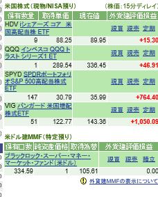 f:id:yuriyurusuke:20210213120841p:plain