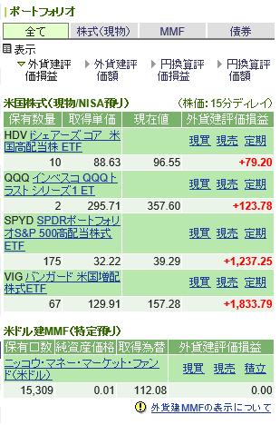 f:id:yuriyurusuke:20210717115607p:plain
